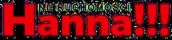 HANNA !!! Nieruchomości – od 1991 roku – Sprzedaż, Kupno, Wynajem, Gdańsk, Gdynia, Sopot